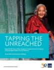 Tapping the Unreached : Nepal Small Towns Water Supply and Sanitation Sector Projects?A Sustainable Model of Service Delivery - Book