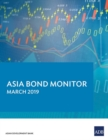 Asia Bond Monitor - March 2019 - Book