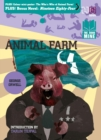 Animal Farm (with Bonus novel '1984' Free) : 2 books in 1 edition - eBook