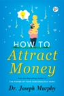How to Attract Money - eBook