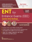 ENT for Entrance Exams (EEE) - Book