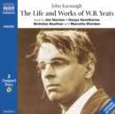 The Life & Works of W. B. Yeats - eAudiobook