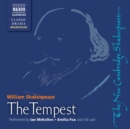 The Tempest - eAudiobook