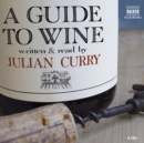 A Guide to Wine - eAudiobook