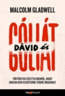 David es Goliat - eBook