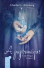 A papirmagus - eBook