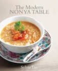 The Modern Nonya Table - Book