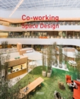 Co-Working Space Design - Book