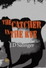 The Catcher in the Rye - eBook