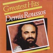 Greatest Hits: (1971-1980), CD / Album Cd