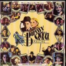 Bugsy Malone, CD / Album Cd