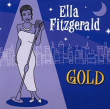 Gold - All Her Greatest Hits, CD / Album Cd