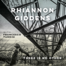 There Is No Other: With Francesco Turrisi, CD / Album Cd