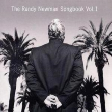 The Randy Newman Songbook, CD / Album Cd