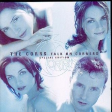 Talk On Corners: Special Edition, CD / Album Cd