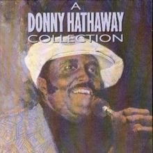 Donny Hathaway-Collection, CD / Album Cd