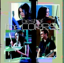 The Best of the Corrs, CD / Album Cd