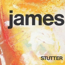 Stutter, CD / Album Cd