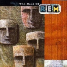 Best of R.e.m., CD / Album Cd