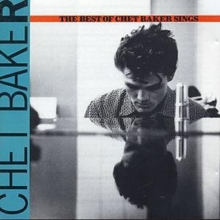 The Best Of Chet Baker Sings, CD / Album Cd
