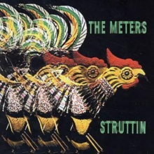 Struttin' (Bonus Tracks Edition), CD / Album Cd