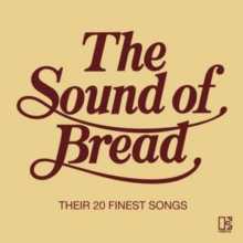 Sound of Bread, The - Their 20 Finest Songs, CD / Album Cd