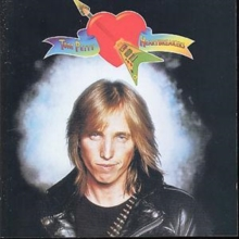 Tom Petty and the Heartbreakers, CD / Album Cd
