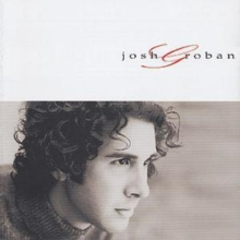 Josh Groban, CD / Album Cd