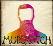 Mudcrutch, CD / Album Cd
