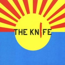 The Knife, CD / Album Cd