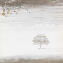 Wind and Wuthering, CD / Album Cd