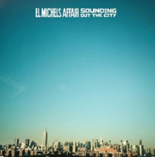Sounding Out the City/Loose Change (Deluxe Edition), CD / Album Cd
