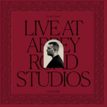 Love Goes: Live at Abbey Road Studios
