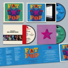 Fat Pop (Volume 1) (Deluxe Edition)