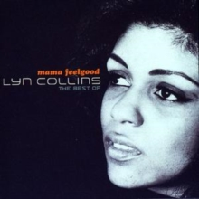 Mama Feelgood: The Best Of, CD / Album Cd