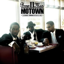 Motown Hitsville USA, CD / Album Cd