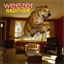 Raditude, CD / Album Cd