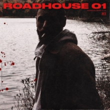 "Roadhouse 01, Vinyl / 12"" Album (Limited Edition) Vinyl"