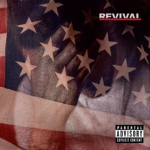 Revival, CD / Album Cd