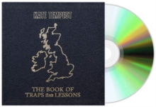 The Book of Traps and Lessons, CD / Album Cd