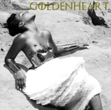 Goldenheart, CD / Album Cd