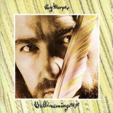 Bullinamingvase (Extra track Edition), CD / Album Cd