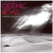 Gothic Road, CD / Album Cd