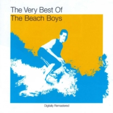 The Very Best of the Beach Boys, CD / Album Cd
