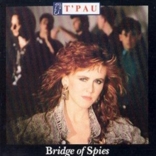 Bridge Of Spies, CD / Album Cd