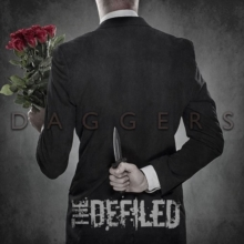 Daggers (Bonus Tracks Edition), CD / Album Digipak Cd
