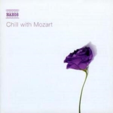 Chill With Mozart, CD / Album Cd
