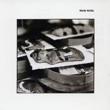 Mark Hollis, CD / Album Cd