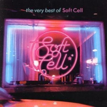 The Very Best of Soft Cell, CD / Album Cd