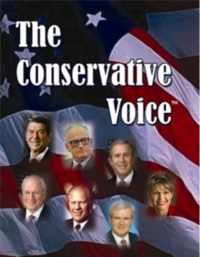 The Conservative Voice - Great Speeches of the American Right, DVD DVD